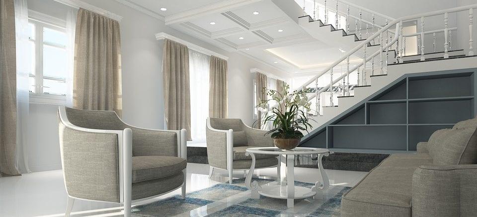 Jak si podmanit skandinávský styl bydlení?