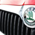 Praktické doplňky pro vaše auto, které vám usnadní život