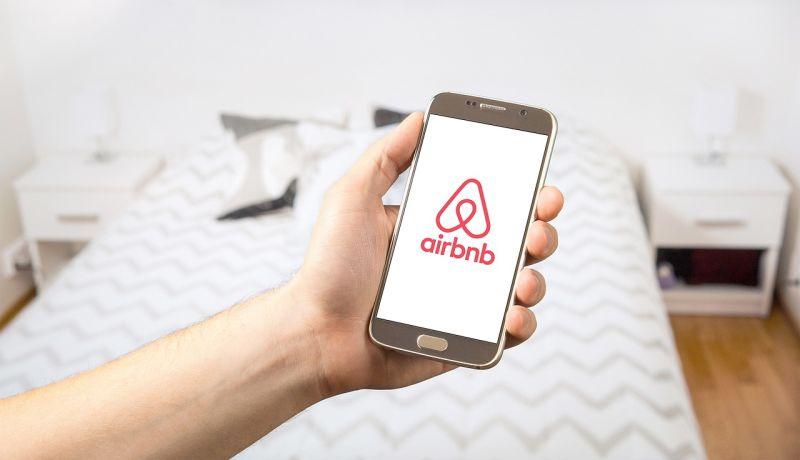 Co byste měli vědět o krátkodobém pronájmu přes Airbnb?