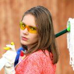 Jak vyčistit termosku bez poškození