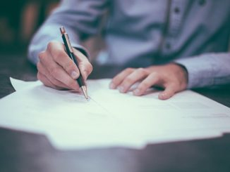 Tři nejčastější chyby, které lidé dělají při výběru úvěru