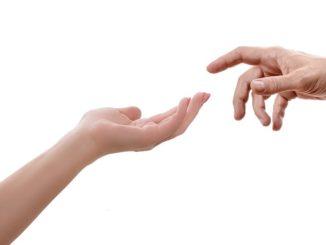 Domácí kosmetika – péče o ruce