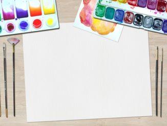 Jak na nás působí jednotlivé barvy?