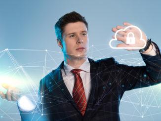 Jak zlepšit práci v online prostředí? Využijte cloud a CRM systém
