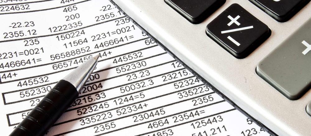 Vedení účetnictví vyřešila za nás