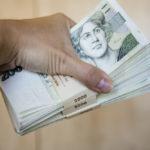 Jak si výhodně půjčit před výplatou?