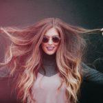 Jak na krásné pravidelné kudrlinky: Curly girl metoda