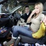 Jak a kde nahlásit poškození či odcizení dopravní značky