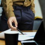 Operativní leasing je nejjednodušší cesta k novému autu