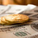 Nyní existuje rychlá půjčka 4000 korun bez navýšení