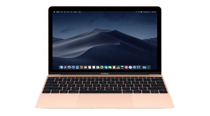Vyplatí se oprava notebooku?