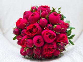 Jak snadno darovat květiny? Budete překvapeni, co je možné