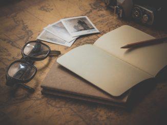 4 tipy, aby vás dovolená nezruinovala