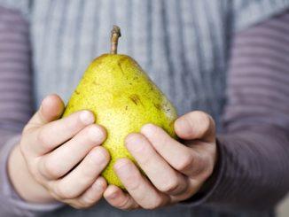 Zdravý životní styl nemusí být drahý. Víme, jak jíst levně a zároveň zdravě