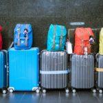 6 skvělých rad, jak cestovat letadlem – a to nejenom na dovolenou