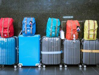 Jak se sbalit na dovolenou? Není to tak složité, jak si myslíte!