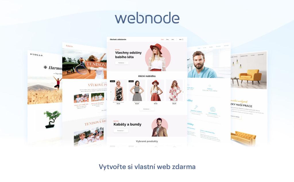Webnode: Popularita blogů v Česku strmě stoupá