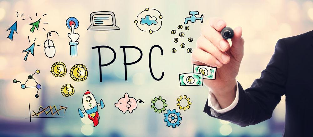 Proč svěřit správu PPC do rukou digitální agentury?