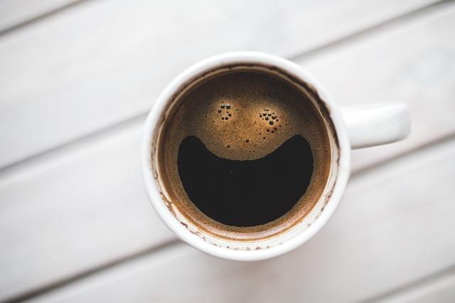 3 tipy jak udělat domácí kávu ještě chutnější