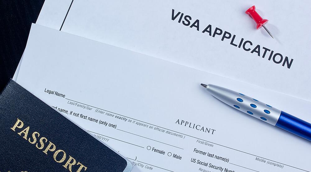 Jak vyřešit dlouhodobý pobyt v ČR pro cizince?