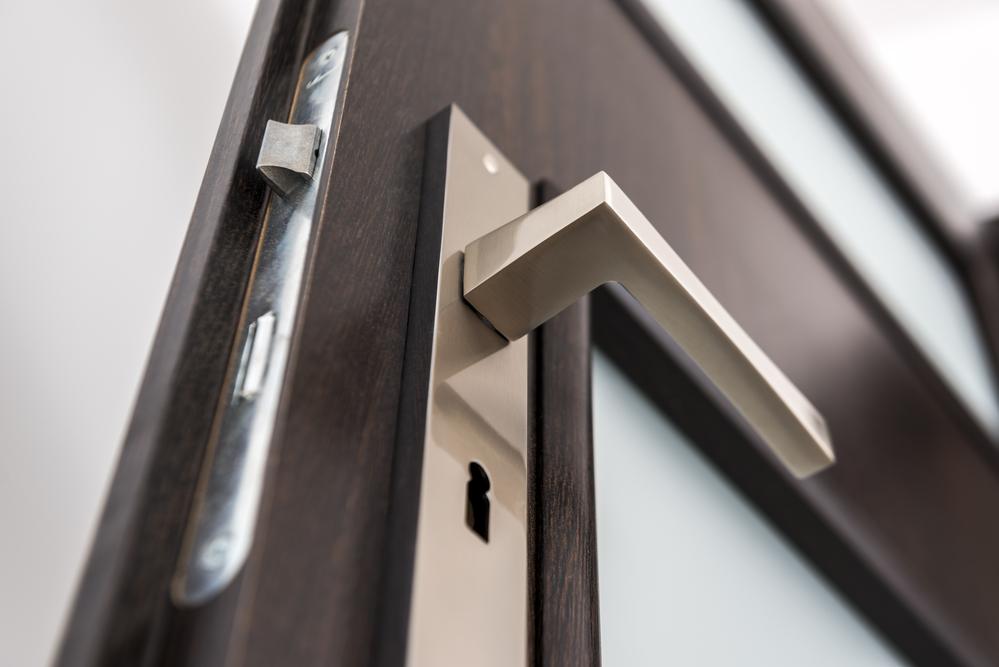 Bezpečnostní dveře do sklepa ochrání vaše sportovní potřeby i rodinné poklady