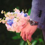 Jak vybrat ženě správnou květinu