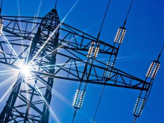 Změna dodavatele energií je jednodušší, než jste si mysleli