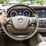 Jak rychle a jednoduše vybrat autobaterii