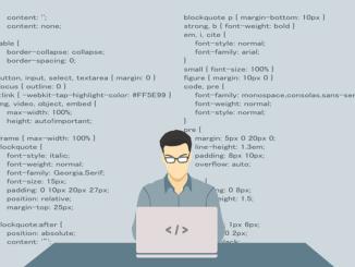 Rychlost načítání webu je důležitá