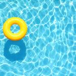 3 tipy, jak ušetřit na vytápění za každého počasí