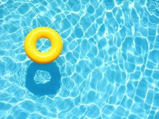 Bazén a kdy je nejvhodnější doba pro jeho pořízení? Budete se divit