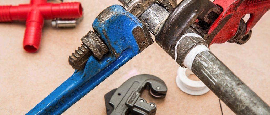 Vyřešte drobné práce okolo své domácnosti snadno a rychle