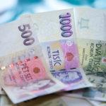 Jaké otázky jsou nejčastější při sjednávání půjčky?