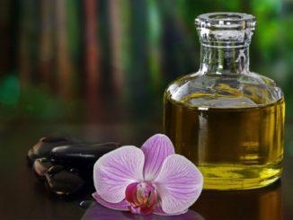 Užijte si příjemnou masáž vpohodlí vašeho domova