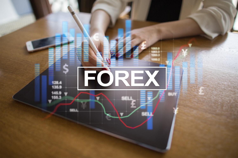 Jak začít obchodovat forex a neprodělat?