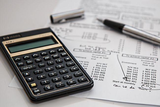 Jak se naučit finanční gramotnosti? 5 praktických tipů
