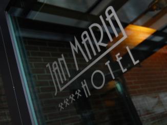 Luxusní hotel v Ostravě si vás bude hýčkat