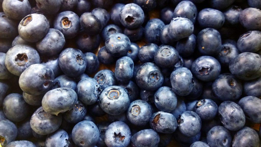 Jak na výrobu domácích ovocných sirupů?