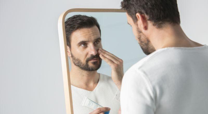 Jak na suchou pokožku hlavy? Zaručené tipy, které opravdu fungují