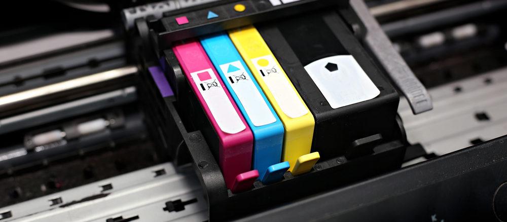 Boříme mýty o tiskárnách: neoriginální tonery vás o záruku nepřipraví