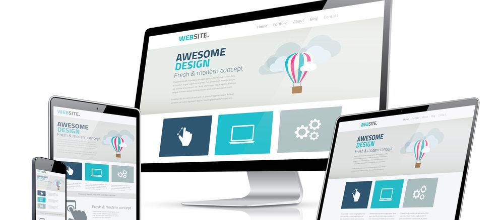 Máte web a chcete jej začít propagovat? Zjistěte, jak na to