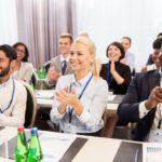 Odškodnění pracovních úrazů při zaměstnání na dohodu o provedení práce