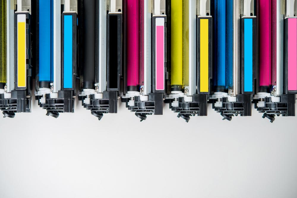 Nevíte si rady s náplní do tiskárny? Poradíme