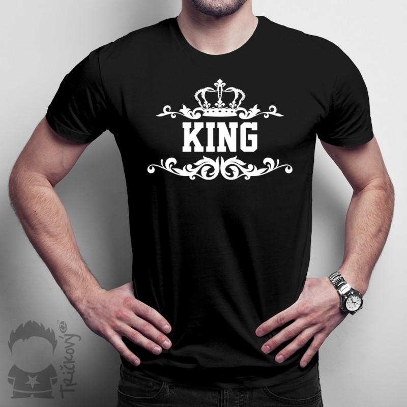 Jak vybrat tričko jako dárek?