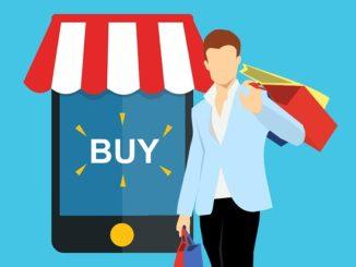 Vše, co potřebujete vědět o mobilních aplikacích