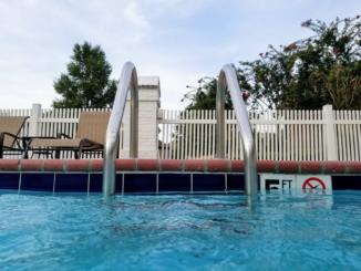 Jak správně zazimovat bazén? Máme pro vás několik tipů
