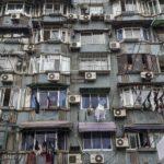 Jak vyzrát na problémy, které kvám směřují skrz okno?