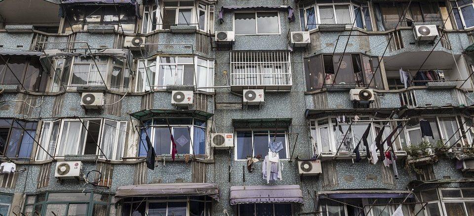 Vyplatí se pořídit klimatizaci do bytu? Poznejte její 3 hlavní přínosy