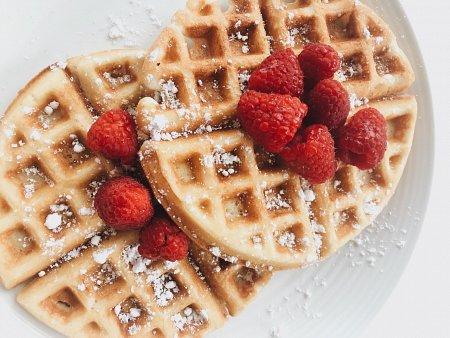 Dokonalý začátek víkendu? 4 tipy na společnou snídani