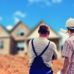 Vylepšete své bydlení bez starostí díky rekonstrukci domu na klíč